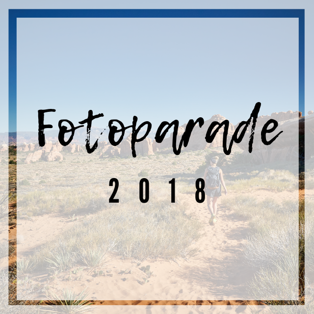 Fotoparade 2 – 2018