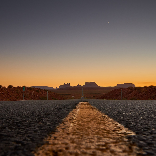 Routenplanung Teil 5 Roadtrip USA Südwesten Kalifornien Nevada Arizona Utah