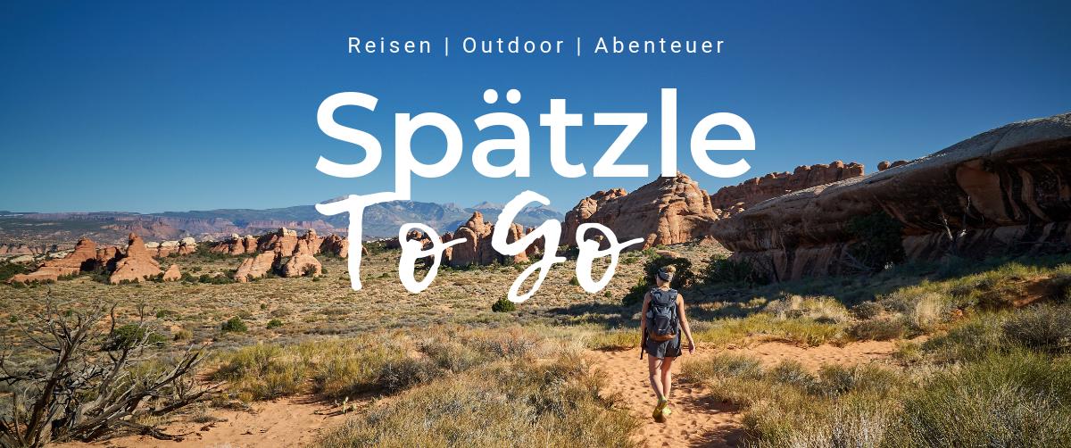 spaetzle-to-go.de