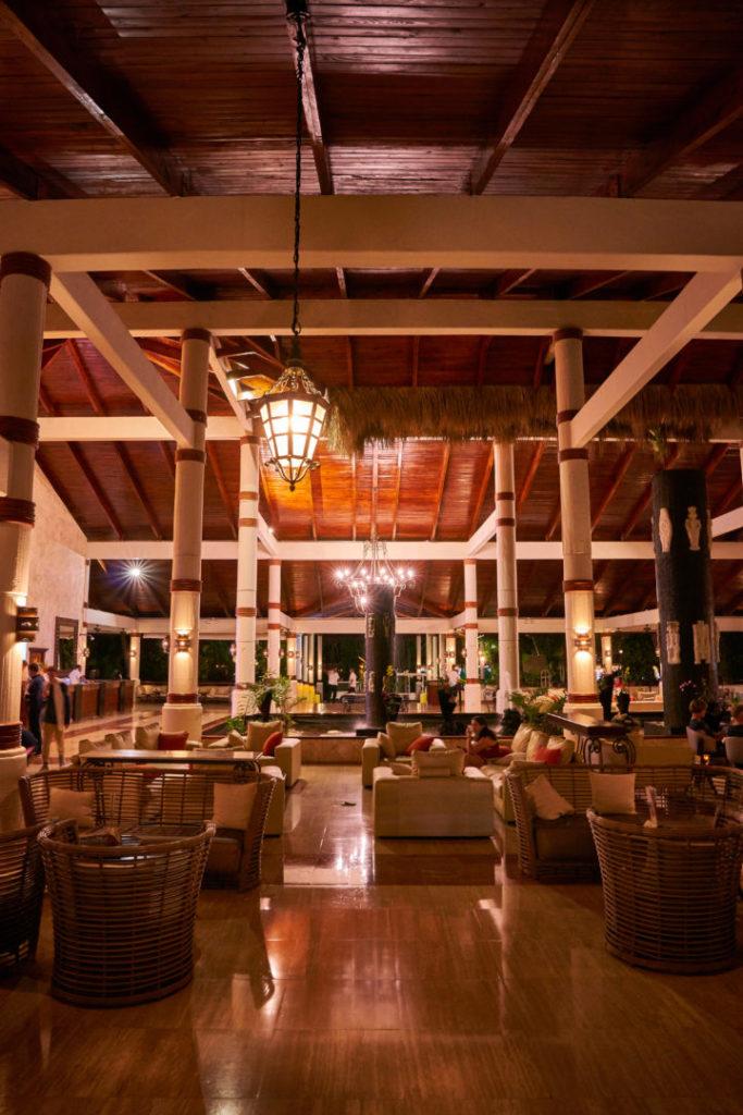Grand Palladium Bavaro Suites